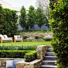 Page: 25 Of 58 Backyard Ideas 2018 25 Trending Sloped Backyard Ideas On Pinterest Sloping Modern Terraced House Renovation Idea With Double Outdoor Spaces Pictures Small Garden Terrace Best Image Libraries Designs Backyard Patio Design Ideas Serenity Creek Landscaping With Attractive Block Retaing Wall Loversiq Before After Youtube Backyards Mesmerizing Beautiful Yard Landscape Download Gurdjieffouspenskycom 41 For Yards And