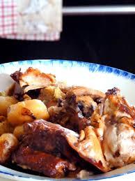 lapin cuisiné les 724 meilleures images du tableau lapin sur