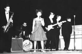 Who Sang Rockin Around The Christmas Tree by Rockin Around The Christmas Tr Brenda Lee My 95 7 Kdal