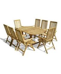 Broyhill Outdoor Patio Furniture by Broyhill Outdoor Wood Furniture Http Lanewstalk Com Broyhill