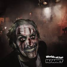 Scariest Halloween Attractions In Mn by Haunted Happenings U2013 Scare Zone