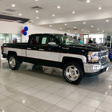 Custom 2018 Chevy Cheyenne Silverado. - Album On Imgur Chevrolet Cheyenne Editorial Stock Photo Image Of Road 94199863 72 Chevy Super 4 Speed Ac 4x4 For Sale In Texas Sold Team Rodeo Hlights The New 2016 Silverado 1500 1975 Truck 75ch9130c Desert Valley Auto Parts Tyrrell Company Wy Fort Collins 10 Blue And Whitesuper Cool Dude I Love My Ride 1977 Blazer Video The Fast Hemmings Find Day 1971 P Daily 2019 With Best