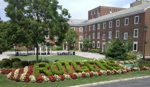 Rutgers University Has Called New Brunswick Home Since 1766   New ... Sojourner Truth Apartments Residence Life Barnes Noble At Rutgers Go There And Request Some Transaction Njsbdcspecial Events Archives Njsbdc College Bookstore Opens In Hahne Co Building October 3 Free Tickets Cool Opportunities Places You Can Use Your Student Discount Office Of Financial Aid University Woolly Threads Online Bookstore Books Nook Ebooks Music Movies Toys Historic Hahnes Department Store Building Reopens Dtown