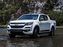 Chevrolet Truck Dealership Serving The Waterbury Connecticut Area ... Dartmouth New Chevrolet Colorado Vehicles For Sale Chevy Deals Quirk Manchester Nh 2018 4wd Lt Review Pickup Truck Power 2017 All You Need From A Scaled Down The Long History Of Offroad Performance Depaula Lifted Trucks K2 Edition Rocky Ridge V6 8speed Automatic 4x4 Crew Cab Richmond