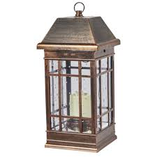 Cheap Torchiere Lamp Shade Replacement by Lamp Home Depot Table Lamps Light Covers Lowes Discount Lamp