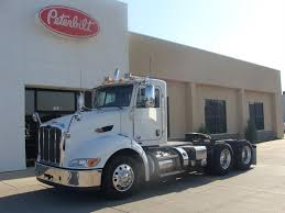 2011 Peterbilt 384 - 2018 Peterbilt 567 Home Peterbilt Of Wyoming 2012 386 Trailers For Sale Shop New Used North American Trailer Pin By Darrell Tupper On Semi Truck Pinterest Semi Trucks Doonan Great Bend Best Image Kusaboshicom Of Wichitagreat Bendhays Posts Facebook Lubbock Sales Tx Freightliner Western Star Doonan Trailers For Sale