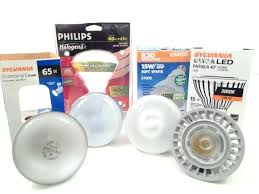 stunning recessed lighting bulb types for easy 600x0 replacement