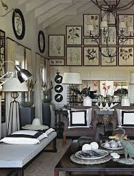 105 best south african decor design images on pinterest south