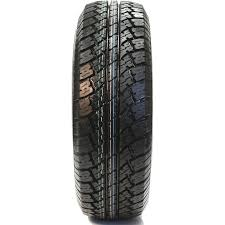 Tires Cooper 245 75r16 245/75r16 75 16 10 Ply Truck R16 ... Cooper Discover At3 Tires Truck Allterrain Discount Tire Ht3 Lt26570r17 Light Shop Your Way Wheels Autohaus Automotive Solutions Stt Pro Tirebuyer Xlt Review 2009 Gmc Sierra 1500 Tuff T10 Rough Country Suspension Lift 35in We Finance With No Credit Check Buy Car Rubber Company Michelin Rim 1000 Png Download Pro Busted Wallet Releases New Winter Pickup Medium Duty Work Info Ms Studdable Passenger