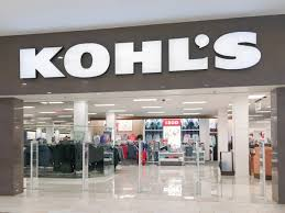 Kohl's 30% Off + Multiple Stackable Promo Codes ~ Limited ... Official Kohls More Deal Chat Thread Page 1266 Cardholders Stacking Discounts Home Slickdealsnet 30 Off Coupon Code In Store And Online August 2019 Coupons Shopping Deals Promo Codes January 20 Linda Horton On Twitter Uh Oh Im About To Enter The Coupon 10 Off 25 Cash Wralcom Calamo Saving Is Virtue 16 On Average Using April 2018 In Store Lifetouch Code Cyber Monday Sales Deals 20 Tablet Pc Samsung Galaxy Note 101 16gb Off Free Shipping