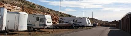100 Warner Truck Center Storage Units In Hurricane UT KeepSafe Self Storage