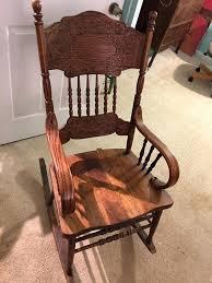 Chair Customized Folding Rocking Toddler Furniture ...