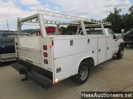 USED 2007 GMC 3500 DURAMAX SERVICE - UTILITY TRUCK FOR SALE IN PA #31510 Ford F750 In Pennsylvania For Sale Used Trucks On Buyllsearch 1989 Ford F450 For Sale In New Berlinville Pa Erb Henry 1uyvs25369u602150 2009 White Utility Reefer On Best Of Inc 1st Class Auto Sales Langhorne Cars Home Glassport Flatbed Utility And Cargo Trailers Commercial Find The Truck Pickup Chassis 2008 F350 Super Duty Xl Ext Cab 4x4 Knapheide Body Jc Madigan Equipment Gabrielli 10 Locations Greater York Area Bergeys Chrysler Jeep Dodge Ram Vehicles Souderton