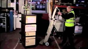 Lectro Truck 6512E Powered Stairclimber) - Liftruck - YouTube Used Forklifts For Sale Search The Uks Widest Forklift Range Nemesis Vs Lectro Speed Test New Moto Braquage Gta 5 Online Wesco 274100 Power Liftkar Hd Stairclimbing Universal Powered Truck Trailer Wiki Fandom Powered By Wikia Phantom April 2018 Olerud Auctions Mht Mini Rock N Roller Cart Stair Climbing Hand Battypowered Youtube Lectro Lta4512e System 600lb Rating