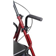 Transport Chair Walmart Canada by 100 Medline Transport Chair Walmart Special Mobility Caddy