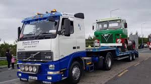 Ennis Convoy Truck Run For Katie 2017 - YouTube 8 Novel Concepts For Your Food Truck Zacs Burgers White Run On Road Stock Photo 585953 Shutterstock Lap Of The Town Tracey Concrete Marie Curie Drivers They In The Family Tckrun 2014 3jpg Orchard 2015 Tassagh Youtube Deputies Seffner Man Paints Truck To Hide Role In Hitandrun Death Campndrag Last Real Slamd Mag About Dungannon Sporting Hearts Childrens Charity Schting Valkenswaard Car Through Bridge Kawaguchiko 653300857