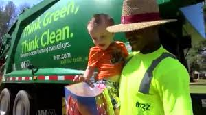 He 'doesn't See Color' - Child Makes Adorable Bond With Garbage ... Garbage Truck Video Kids Trucks Teaching Colors Learning Blippi Coloring Book Marvelous Ficial Tourmandu For Toddlers For Beautiful Amazon Toy With Monster Fire Collection Vol 1 Numbers Garbage Truck Videos Kids Preschool Kindergarten Great Pages Trash Trucks Kids Crane Mllwagen Mit Kran Ariplay Basic Colours Elegant Bruder