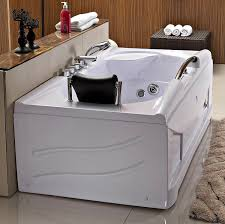 Jetted Bathtubs Home Depot by Bathroom Jacuzzi Bathtubs Home Depot Whirlpool Tub With Jetted