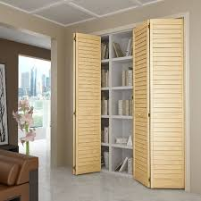 Marvellous Lowes Louvered Closet Doors 26 Home Wallpaper With
