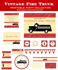 29 Images Of Fire Department Model Template Printable | Geldfritz.net Vendor Registration Form Template Jindal Fire Truck Birthday Party With Free Printables How To Nest For Less Brimful Curiosities Firehouse By Mark Teague Book Review And Unique Coloring Page About Pages Safety Kindergarten Nana Online At Paperless Post 29 Images Of Department Model Printable Geldfritznet Free Trucking Spreadsheet Templates Best Of 26 Pattern Block Crazybikernet