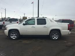 Chevrolet Avalanche New And Used Cars | Buy Sell Vehicles Nearby In ... Preowned 2010 Chevrolet Avalanche Lt Crew Cab In Blair 37668a 2002 Used 1500 5dr 130 Wb 4wd At 22006 Colorshift Led Headlight Halo Kit By Ora Autoandartcom 0713 Cadillac Escalade Ext 2004 Black Truck Z66 Suv Palmetto Fl Ea Sniper Truck Grille Primary For 072012 4x4 Leather Loaded Short Bed Sportz Tent Napier Outdoors Mountain Of Torque Rembering The Shortlived Bigblock 022013 Timeline Trend Chevy 5 6 Gray