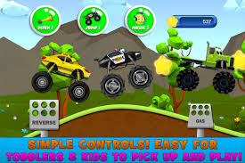 Monster Truck Games Videos For Kids] - 28 Images - Game Educational ... Amazoncom Hot Wheels Monster Jam Giant Grave Digger Truck Mattel Stunt Videos For Kids Trucks Coloring Mcqueen 13 Fire Team Vs Youtube Vs Sport Car Children Video Dailymotion Cartoons Educational By The Timmy Uppet Show 2 My Foxies Matchbox Transformer Dump With 6 Axle Sale Or Ford Learn And Colors For To With Toy Police Evil Yupptv India
