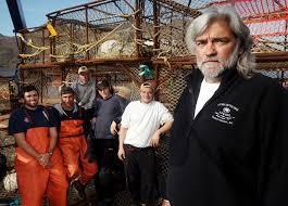 Deadliest Catch Boat Sinks Destination by 163 Best Deadliest Catch Images On Pinterest Deadliest Catch