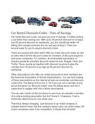 Budget Car Rental Coupons Deals | Budget Car Rental Receipt Samples ... 15 Off Home Depot Coupons Promo Codes Deals 2018 Savingscom Fedex Delivered My Package In A Budget Rental Truck Mildlyteresting Deals Coupons Berlin City Nissan Guest Discounts On Whale Watching Rentals Shopping More Hertz Cdp Code Up To 25 Coupon Abn Save Aarp Budget Coupon Code 30 Student That Can You Money 2017 Game Codes Pillows 2 Aarp Mendicharlasmotivacionalesco Truck Discounts Active Avis Discount Put Awd This Thread Only Page 282 Choice Hotels Colorado Farm Bureau