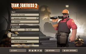 Tf2 Halloween Maps Ip by How To Install Run And Play Team Fortress 2 Team Fortress