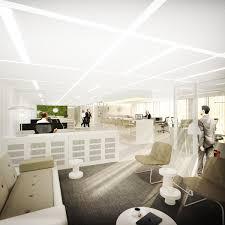 Gadke Architects Brisbane Residential Specialists See Pics GADKE