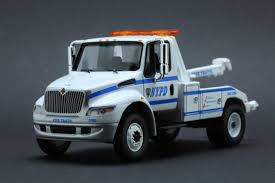 Diecast Hobbist: 2013 International Durastar 4400 Tow Truck _ NYPD Iintertional Hv Series Designed With Safety And Visibility In Mind Intertional 4300 Tow Truck Best Image Kusaboshicom The Towing Recovery Museum I Loved It 4400 Slide Back Rollback 134 Wrecker First File1962 14308931153jpg Wikimedia Commons Crittden Automotive Library W Cab 143 Diecast New Ray History Rieks 91 Intertional Tow Truck Rollback Youtube Trucks In Maryland For Sale Used On