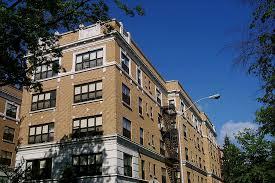 affordable housing east orange nj below market rental housing