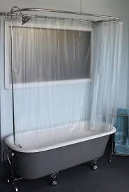 Bendable Curtain Rods Ikea by Curtains Ikea Kvartal Discontinued Bendable Shower Curtain Track