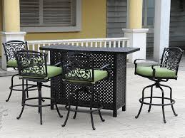 Sams Patio Dining Sets by Sams Club Patio Dining Sets Home Design Mannahatta Us