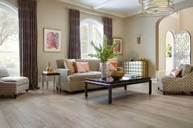 Bella Cera Laminate Wood Flooring by Bella Cera Hardwood Floors Home Decor 189 Photos Facebook