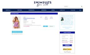 Swimsuitsforall Coupon Code Custom Insurance Card Holder Promotional Business Cases News And Media Coverage Persalization Mall Shopulars New App Alerts You To Nearby Deals No Coupon Clipping Russ Merch Coupon Code Personal Creations 25 Off Hershey Shoes Competitors Revenue Employees Owler Grace Personalized Code Vaca How Do I Change The Location Size Or Color Of My Text Retailers Domating With Online Promos Businesscom Invitations Announcements The Lakeside Collection Unique Gifts Home Decor Gift Catalogs