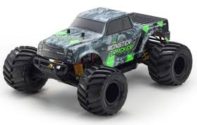 Kyosho 34403T1B Monster Tracker 1/10 2WD RC Moster Truck, Green Amazoncom Excelvan Obd Ii Safety Gps Tracker Real Time Car Truck China Water Proof For Motorcyle And Sleep Mode Gps Mtk6261 Untitheft 7 Tips To Drivers For Long Drive Gmeo Informatics Blog Kyosho Monster T1 Readyset 110 Rtr 2wd Electric Grey Standby Vehicle T800b Redneckgeo 1992 Geo Specs Photos Modification Info At Man 41460 With Hydro Manipulator Sale Retrade Realtime Spy Tracking Device Vjoycar T0024 Micro Moto Auto Dart Sixtrack 161 Skateboard Trucks Mini Gprs Gsm Locator