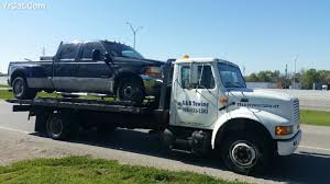A&B Towing Service | Towing In Richardson 62 Best Tow Trucks Images On Pinterest Truck Vintage Trucks Fifth Wheel Stop Fresno Lebdcom Truck Fresno Truckdomeus Paint And Body Shop Plus Towing Quality Best Image Kusaboshicom Dodge Budget Inc Lite Duty Wreckers Ca Dickie Stop Repoession Bankruptcy Attorney Kyle Crull Driver Funeral Youtube J R 4645 E Grant Ave Ca 93702 Ypcom Vp Motors Tire In Muscoda