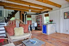 Style: Small Barn Houses Inspirations. Small Timber Frame Barn ... Timber Frame Wood Barn Plans Kits Southland Log Homes Wedding Event Venue Builders Dc House Plan Prefab For Inspiring Home Design Ideas Great Rooms New Energy Works Homes Designed To Stand The Test Of Time 1880s Vermont Vintage For Sale Green Mountain Frames Prefabricated Screekpostandbeam Barn Sale Middletown Springs Waiting Perfect Frame Your Style Home Post And Beam Sales Spring Cstruction