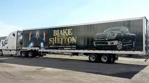 2017 Nissan Titan Joins Blake Shelton Tour Wheels On The Garbage Truck Go Round And Nursery Rhymes 2017 Nissan Titan Joins Blake Shelton Tour Fire Ivan Ulz 9780989623117 Books Amazonca Monster Truck Songs Disney Cars Pixar Spiderman Video Category Small Sprogs New Movie Bhojpuri Movie Driver 2 Cast Crew Details Trukdriver By Stop 4 Lp With Mamourandy1 Ref1158612 My Eddie Stobart Spots Trucking Songs Josh Turner That Shouldve Been Singles Sounds Like Nashville Trucks Evywhere Original Song For Kids Childrens Lets Get On The Fiire Watch Titus Toy Song Pixar Red Mack And Minions