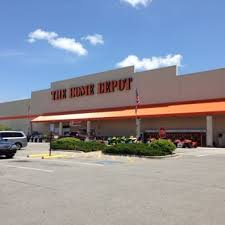 The Home Depot Nurseries & Gardening 150 1 Shallotte Crossing