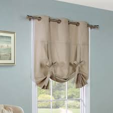 3m Insulated Curtain Liner by 11 Best Windows Images On Pinterest