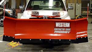 Western Snow Plows For Sale At Titan Truck Spokane - YouTube Western Suburbanite Snow Plow Ajs Truck Trailer Center Wisconsin Snow Plows Madison Removal Equipment Milwaukee 1992 Mack Rd690p Single Axle Dump Salt Spreader For Used Buyer Scoop Dogs For Sale 1911 M35a2 2 12 Ton Cargo With And Old Plow Trucks Plowsitecom Plowing Ice Management Advice On 923931 A2 Buyers Guide Plows Atv Illustrated Blizzard 680lt Snplow Rc Youtube Tennessee Dot Gu713 Trucks Modern Vwvortexcom What Small Suv Would Be Best