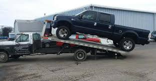 All-Season's Towing & Roadside Jerrdan Tow Trucks Wreckers Carriers In Ohio For Sale Used On Buyllsearch Mark Wahlberg Drove A Tow Truck Before Fame Fox News Bmodel Mack Truck Youtube Rare Catch Of A Ny Nj Port Authority Tow Truck Patrolling On Ford F150 F250 F350 Near Columbus Oh Camcar Towing Home Atlas Services Dump Insurance Police Officer Driver Injured By Suspected Impaired Flatbed Images Best Image Kusaboshicom