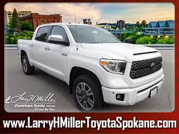 2018 Toyota Tundra For Sale In Spokane | Lease And Finance Specials Titan Trucks Spokane Fresh Nice 2014 Gmc Sierra 1500 Crew Cab 44 22 Truck At The 2015 Fair Preowned 2009 Nissan Se 4x4 56l V8 Pickup 4wd Used 2018 Xd Pro4x Diesel For Sale B47671 Post Pictures Of Your 2wd Here Even Stock Page 4 Equip Titantruck Twitter Dealer Findlay Falls Id Turned A Pickup Truck Into Beach Camp On Wheels And Country Jams Montrose Auto Group Medium Best Updated 2016 Xd Cummins Sel Power Rumbles