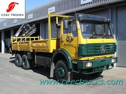 Buy High Quality Beiben 10 T Truck Mounted Crane For Sale Online ... Aut Truck Mounted Cherry Picker Platform For Sale Smart Platform 2018 Peterbilt 367 Crane Truck With Elliott 1881 For Sale For Om Siddhivinayak Liftersom Lifters Used Cela Dt 25 Truck Mounted Aerial Platforms Year Sale And Hire Midland Manufacturer Supply Military Dfac Mini 32tons Telescopic 26m Vlv 20m Custom Putzmeister Concrete Pumps Mounted Truckmount Falcon Asphalt Repair Equipment