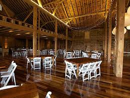 Wedding Reception Barn | Best Images Collections HD For Gadget ... Cassie Emanual Wedding Photographer In Lancaster Pennsylvania Country Barn Venue Pa Weddingwire Rustic Barn Wedding Lancaster Pa Venues Reviews For Jenna Jim At The Hoffer Photography Modern Inspirational In Pa Fotailsme Farm Eagles Ridge 78 Best Images On Pinterest Cool Kristi Heath Best 25 Reception Venues Ideas