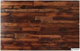 Wood Flooring Samples Mannington Solid Oak Laminate Free