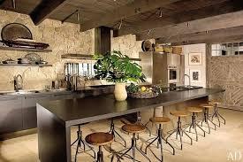Items Cabin Decorating Ideas Diy Rustic Kitchen Wall Decor Farmhouse Design Full Image For