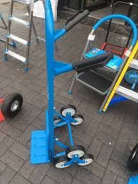Stair Climber Hand Truck New | In Sparkhill, West Midlands | Gumtree The Original Upcart Stair Climbing Hand Truck Domestify Magliner 500 Lb Capacity Alinum Modular With New Age Industrial Stairclimber Rotatruck Youtube Us Free Shipping Portable Folding Cart Climb Shop Upcart 200lb Black At Lowescom Whosale Truck Platform Wheels Online Buy Best Moving Up To 420lb Hs3 Climber Tall Handle Protypes By Jonathan Niemuth Coroflotcom 49 Beautiful Electric Home 440lb Dolly